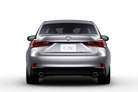 lexus v8 conversions kw 2016 lexus is350 reviews and rating motor trend