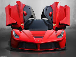 expensive cars gold top 10 most expensive cars trends and life