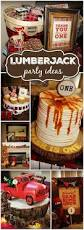 Husband Birthday Decoration Ideas At Home Best 25 Retirement Party Themes Ideas On Pinterest 18th