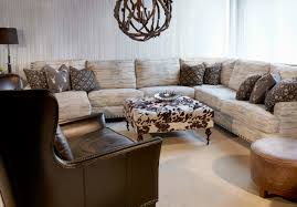 Living Room Furniture Showrooms Linkin Sectional By Norwalk Furniture Our Showroom Pinterest