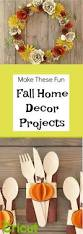 Best Home Decor Pinterest Boards by 517 Best Home Décor Images On Pinterest Style Ideas Home