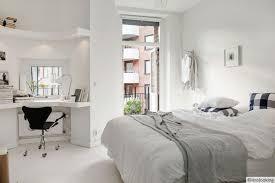 amenager chambre 5 conseils et plus pour aménager un coin bureau dans sa chambre