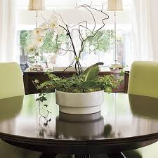 Design Ideas For Living Rooms And Dining Rooms Southern Living - Accessories for dining room