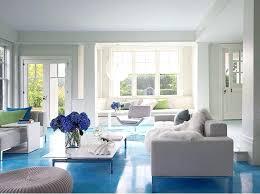 yellow livingroom color scheme white blue living room decoration pastel schemes