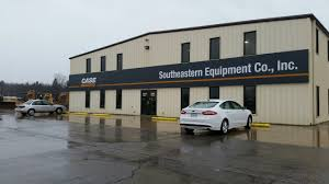 southeastern equipment mansfield ohio location jpeg
