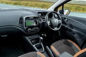 renault captur interior wheels alive u2013 revised renault captur u2013 road test