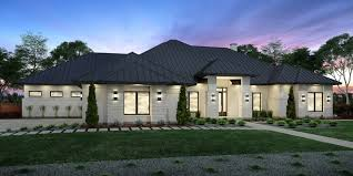 custom home builder online house plan home texas house plans over 700 proven home designs