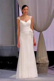 wedding dresses vera wang 2010 as i it vera wang for david s bridal