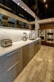 check out the new neolith kitchen showroom display at fergusons in