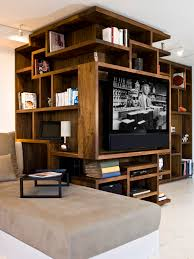 tv shelf design the style schedule interior focus wall system love books and