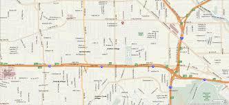 Houston Texas Zip Code Map by Kim Soo Karate Inc Home Of The International Chayon Ryu