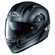 661 motocross helmet buy x lite x 661 start n com helmet online