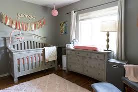 light gray nursery furniture bedroom impressive bellini baby furniture in light grey crib wood