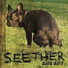 dog photo albums seether seether 2002 2013 album review sputnikmusic