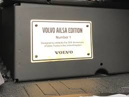 volvo truck model numbers martin tomlinson on twitter