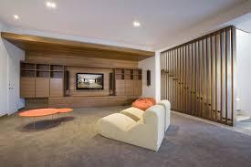 Family Room Entertainment Center Ideas Amazing With Photo Of - Family room entertainment center ideas