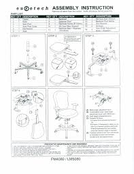 office furniture assembly instructions type yvotube com