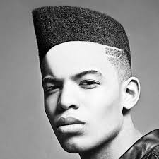 hairstyles for over 70 tops 2016 hairstyle nice 70 beautiful hairstyles for black men new styling ideas check