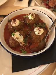 meaning of cuisine in fantastic cuisine in wellington foodietraveller