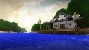 How To Find Blueprints Of Your House How To Create Beautiful Aesthetic Houses In Minecraft Part 1