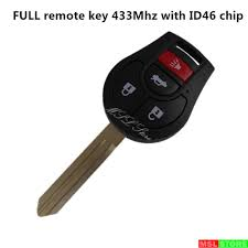 nissan altima key battery 2017 nissan altima key replacement transmission sport cars