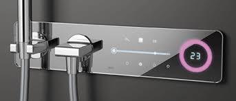 bathroom tech hi tech and bathrooms worldbuild365