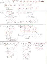 30 60 90 Triangles Worksheet Mathcounts Worksheets Abitlikethis