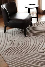 Modern Rugs Chicago Brown Abstract Rug Area Cozy Rugs Chicago Within Modern Plans 6