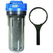 home depot filters black friday 104 best filtration systems whole home images on pinterest