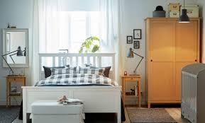 chambre a coucher pas cher ikea décoration ikea chambre a coucher 23 tours salle de bain