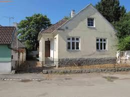Wohnhaus Kaufen Haus Kaufen In Hadres Hollabrunn Immobilienscout24 At