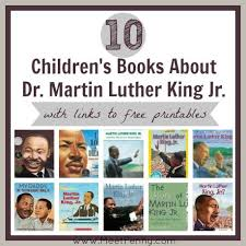 31 best martin luther king jr unit images on pinterest king jr