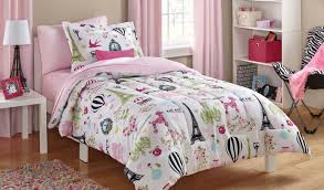 Pink Camo Bed Set Awesome Pictures Joss Superior Charming Yoben Wonderful Superior