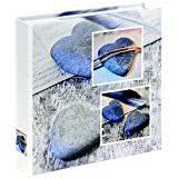 200 Photo Album Amazon Co Uk Large Photo Albums Home Accessories Home U0026 Kitchen