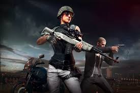 pubg review pubg review bombed over in game ads in china