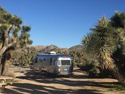 Joshua Tree Campground Map Black Rock Campground Updated 2017 Reviews Joshua Tree National