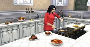 jeux de fille de cuisine jeux de fille de cuisine jpg