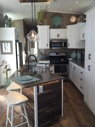 model home interior decorating model home interior decorating top 25 best model home decorating
