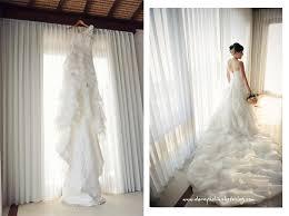 wedding dress di bali wedding di bali bali wedding organizer and planner kana