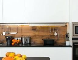 protection murale cuisine plaque pour proteger mur cuisine credence de cuisine transparente