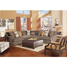 cindy crawford sectional sofa cindy crawford sofa review top 1 695 reviews and complaints about