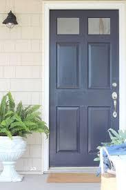 best 25 front door paint colors ideas on pinterest front door