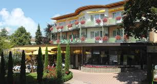 Bad Krozingen Thermalbad Hotel Ott Bad Krozingen Germany Booking Com