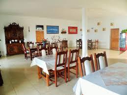 guest houses são josé villa guest houses santiago island double