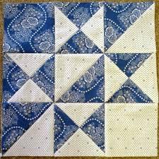 264 best quilt blocks images on patchwork quilting