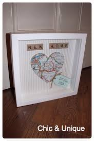 gift idea for new house