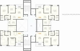 solitaire mobile homes floor plans solitaire homes floor plans luxury liberty mobile homes floor plans