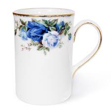 royal albert moonlight mug s of kensington