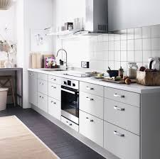 ikea kitchen ideas 2014 118 best mutfaktayız images on ikea kitchen ikea and