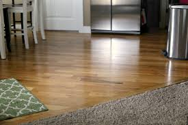 Laminate Or Tile Flooring Diy Select Surfaces Laminate Flooring Our Big Reveal The